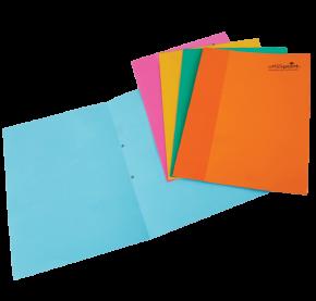 file-folder-manilla
