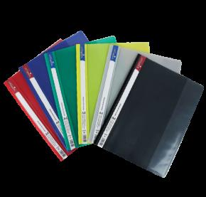 presentation-folder-lw-series